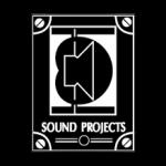 soundprojecs