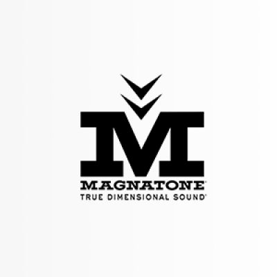 magnatone