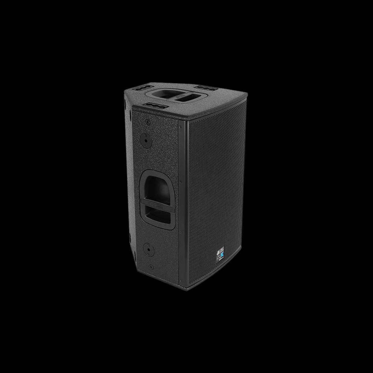 db technologies dvx d12 hp luidsprekerhoes baseline