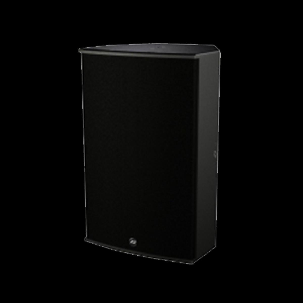 ad systems 15r luidsprekerhoes baseline