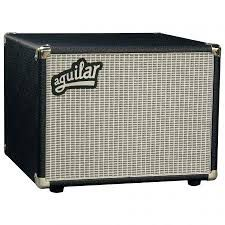 aguilar db1x12 hoes