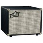 Aguilar DB-1x12 Hoes