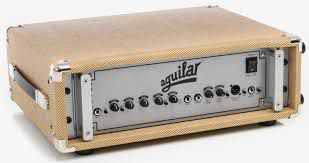 aguilar db750 in head case hoes