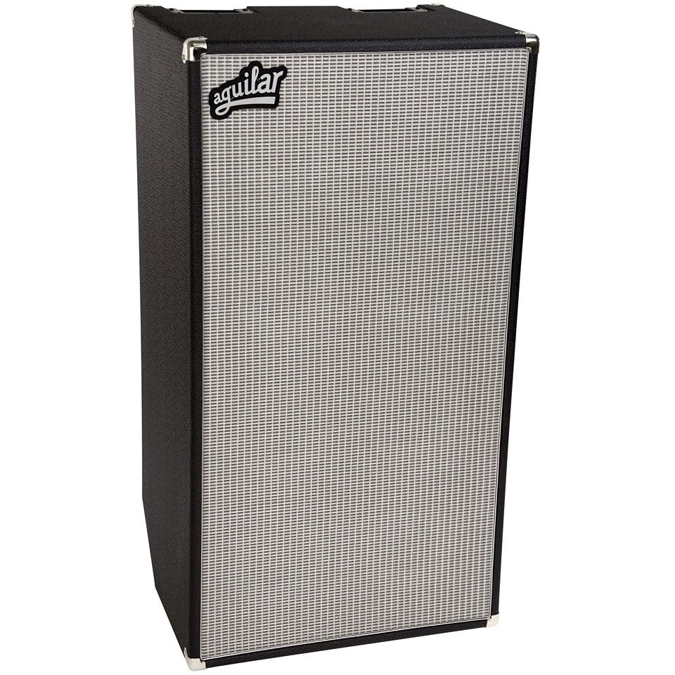 aguilar db8x10 hoes