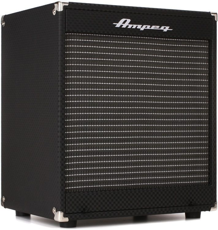 ampeg pf1x12 hlf hoes