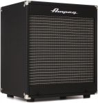Ampeg PF-1x12 HLF Hoes