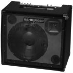 Behringer Ultratone K-1800 FX Hoes