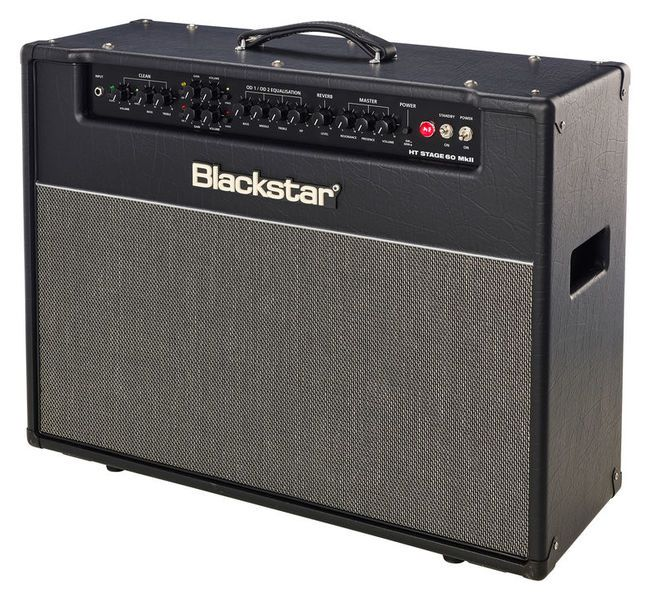 blackstar ht60 stage 2x12htv2x12 hoes