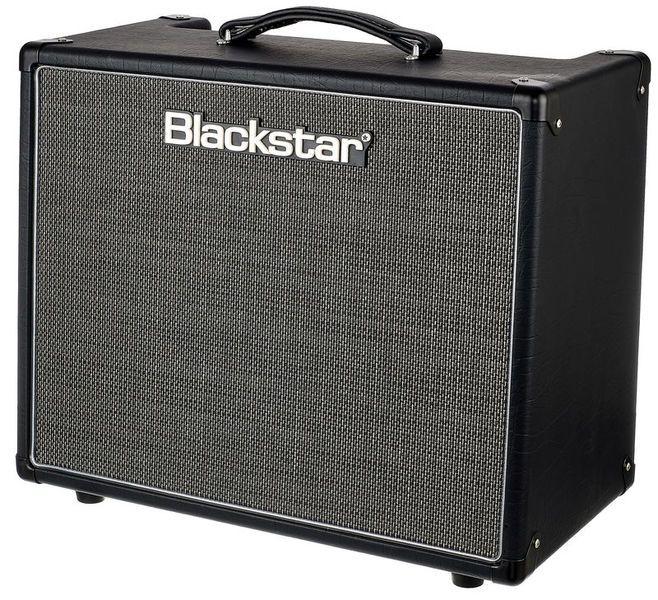 blackstar studio h20 hoes