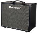 Blackstar Studio H-20 Hoes