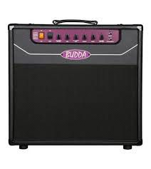 budda superoverdrive 30 1x12 combo hoes