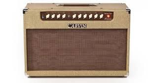 carvin bel air 2x12 hoes