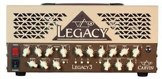 carvin legacy 3 100 watt head hoes