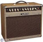 Carvin Nomad 1x12 Hoes