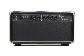ceriatone overdrive special head hoes