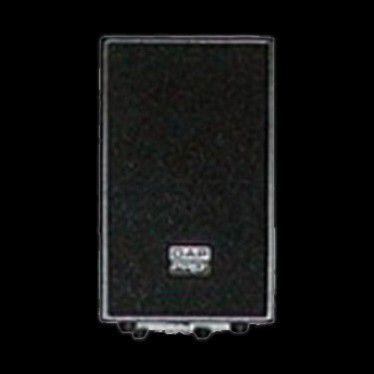 dap high grade soundmate 1 top luidsprekerhoes baseline