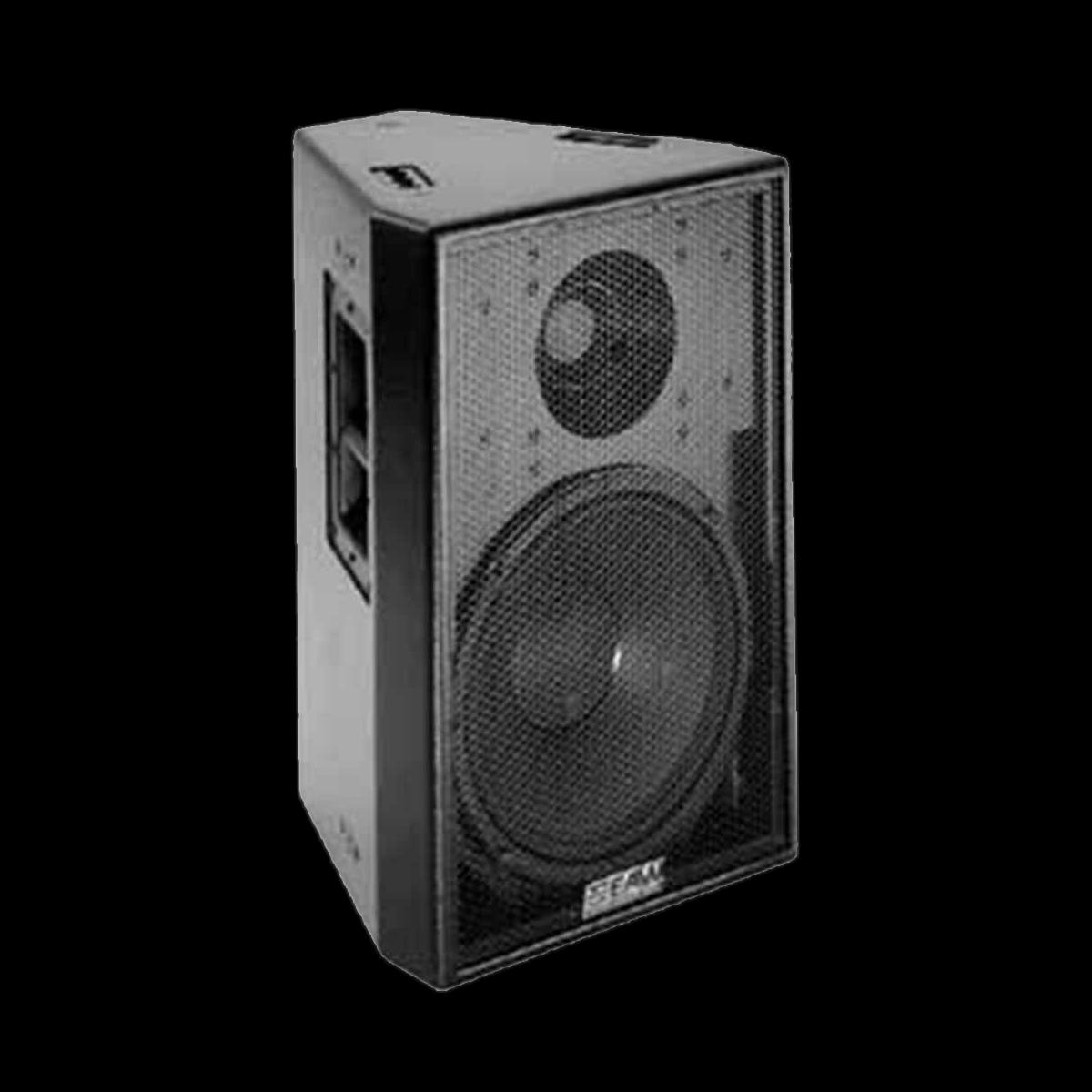eaw jf jf200 luidsprekerhoes baseline