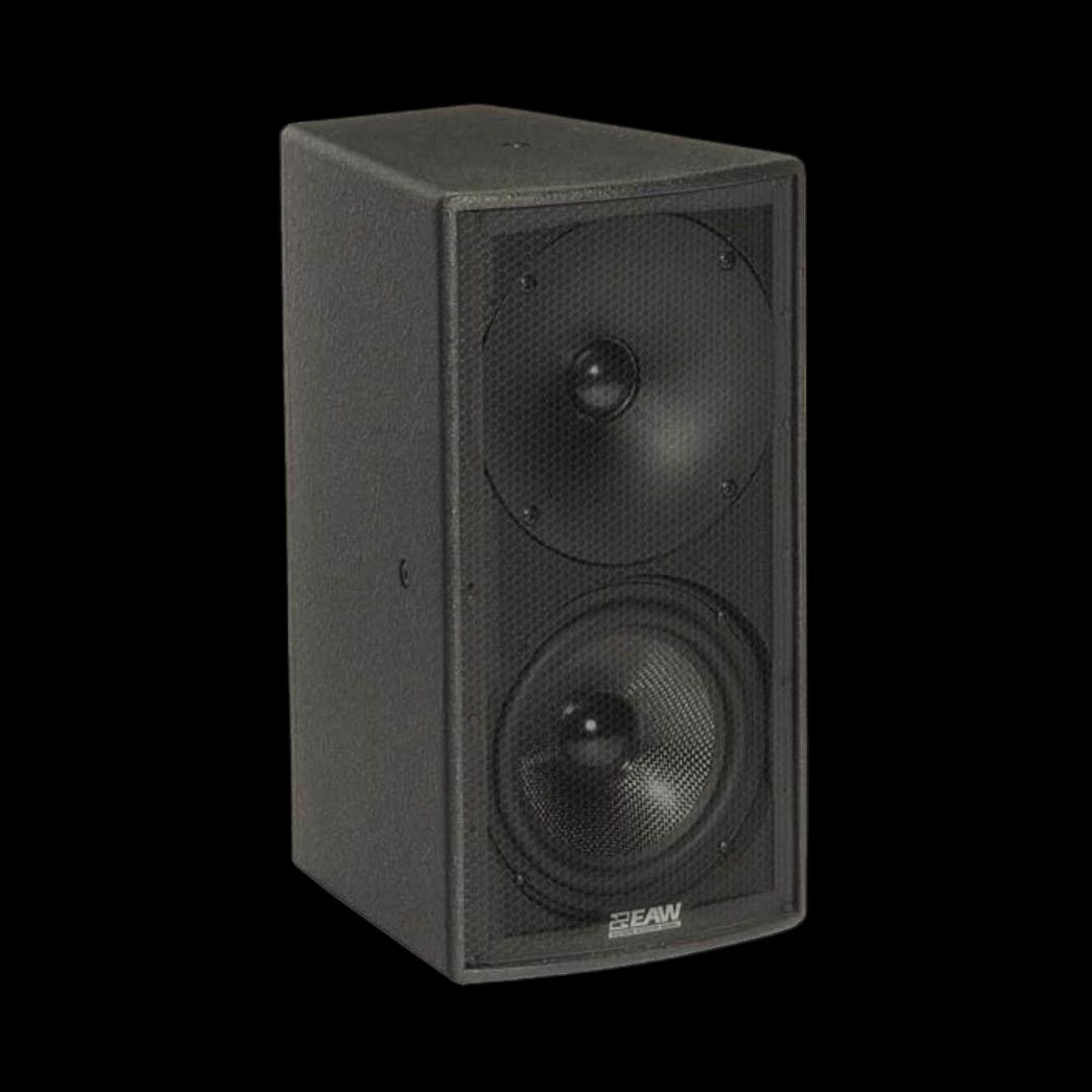 eaw jf jf60 luidsprekerhoes baseline