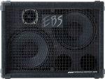 EBS 2X10 Neoline/Proline Hoes
