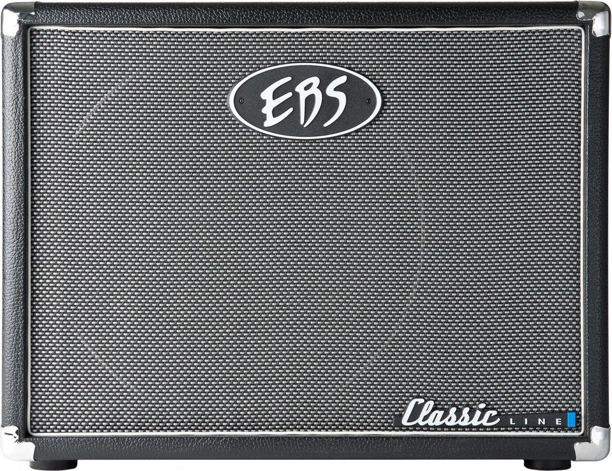 ebs cl112 combo hoes