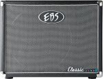 EBS CL-112 Combo Hoes