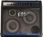 EBS ET-350 2x10 Combo Hoes