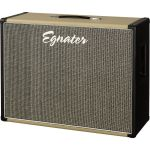 Egnater 2x12 Tourmaster Hoes Cabinet