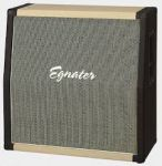 Egnater 4x12 Tourmaster Hoes