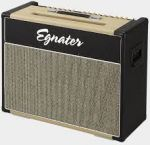 Egnater Renegate 1x12 Combo Hoes