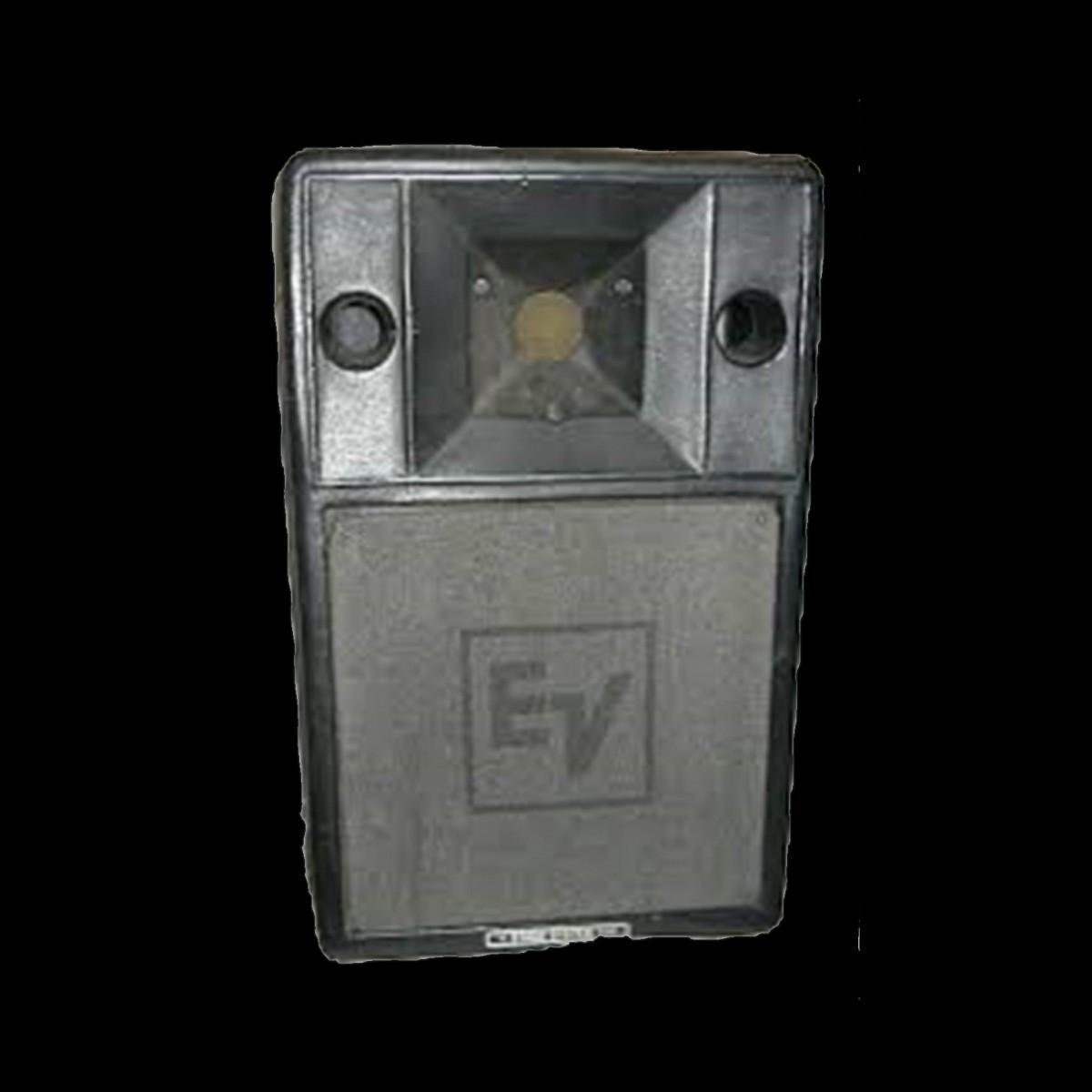 electrovoice sxsb s200 luidsprekerhoes baseline