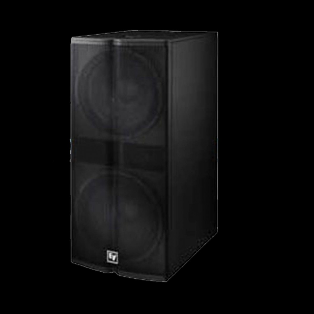 electrovoice tourx tx2181 grille boven luidsprekerhoes strongline