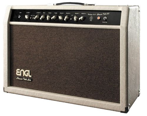 engl 2x12 classic combo hoes