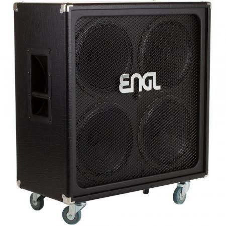 engl 4x12 cabinet hoes