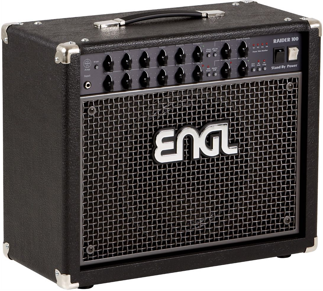 engl raider 1x12 combo hoes