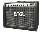 Engl Screamer 1x12 Combo Hoes