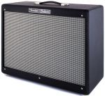 Fender 1x12 Enclosure Hoes