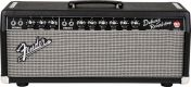 fender 65 deluxe reverb head hoes