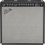 Fender 65 Superreverb Reissue Hoes