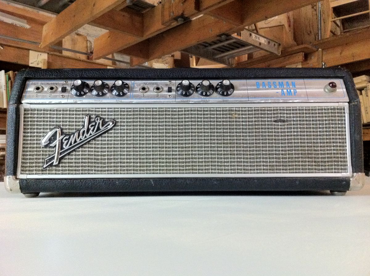 fender aa864ab165 hoes