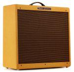 Fender Bassman 59 4x10 Combo Hoes