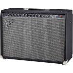 Fender Frontman 2x12 Combo Hoes