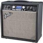 Fender G-Deg 30 Hoes