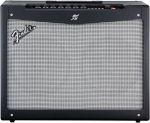 Fender Mustang 4 2x12 Combo Hoes