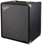 Fender Rumble 100 v? 100 Hoes