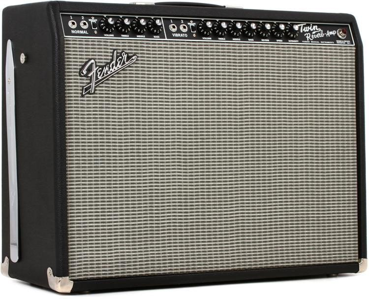 fender the twin 2x12 combo hoes