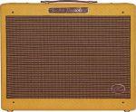 Fender Tremolux 2x10 Combo Hoes