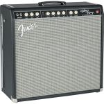 Fender Vibroking 3x10 Combo Hoes