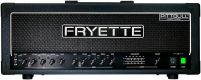 fryette pittbull cl50 head hoes