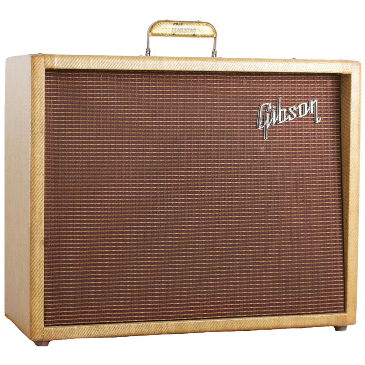 gibson ga18t hoes