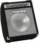Hartke A-100 Hoes